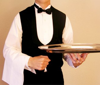 About Food and Beverage Service