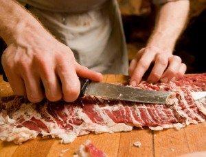 online butcher