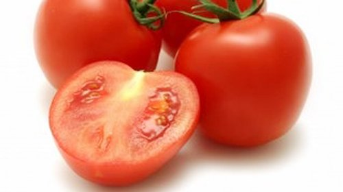 Tomato for Health and Heart