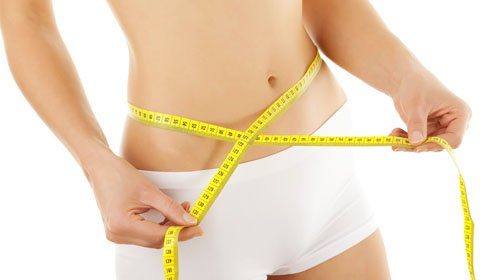 Weight Loss Help | Easy way of Weight Loss