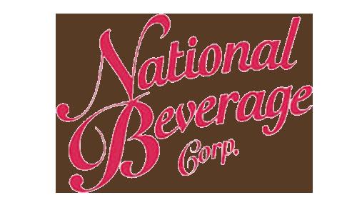 Sundance Beverage Company