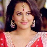 Follow Sonakshi Sinha Weight Loss Plan be More Smart