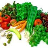 Best foods for liver health which works