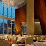 The Top 10 Best Restaurants in Chicago