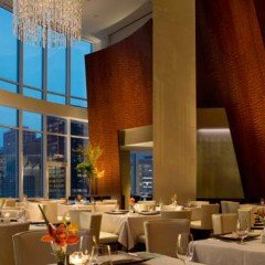The Top 10 Best Restaurants in Chicago