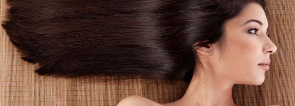 7 Tips for Women's hair to looks good from dry and itchy