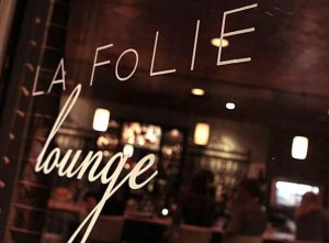 La Folie best restaurants in san francisco