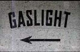 Gaslight Restaurant in Boston, MA