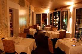 Mamma Maria Restaurant in Boston, MA