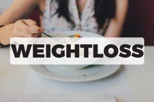 Best Time To Eat Meals To Lose Weight
