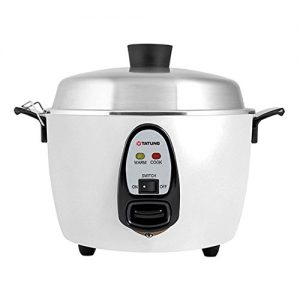 best tatung rice cooker  1