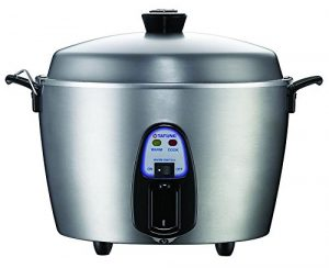 best tatung rice cooker  2