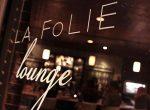 La Folie best restaurants in san francisco