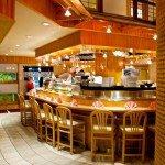 Fugakyu Restaurant in Boston, MA